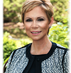 Pamela W. Baker CPA Managing Partner