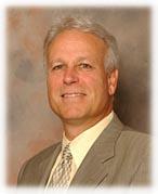 Robert Barbacane, Founder