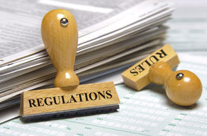 revised-financial-reporting-requirements-charitable-organizations-now-law-picpa
