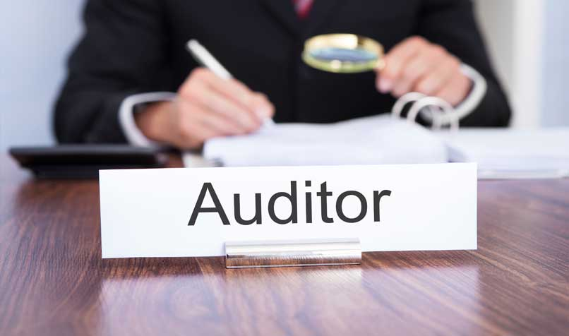 prepare for a successful audit experience