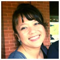 Doris Kerr, BTCPA Firm Administartor