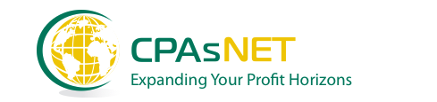 2019 winner of CPAsNET's - A Great Place to Work Award.